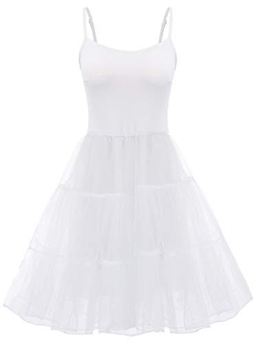See the TOP 10 Best<br>A Line Organza Wedding Dresses