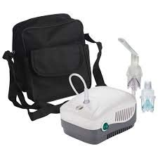 Bestselling Humidifier Accessories