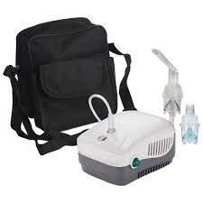 Med Neb Ultra Compressor Machine MEDNEB CARRY BAG