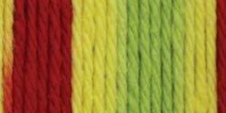 Sugar'N Cream Yarn - (Craft Yarn Cream)
