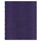 - REDAF915086 - Blueline MiracleBind Notebook