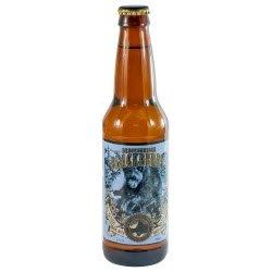 Mountain Blackberry - Rocky Mountain BRECKENRIDGE BLACKBERRY (12 Bottles)
