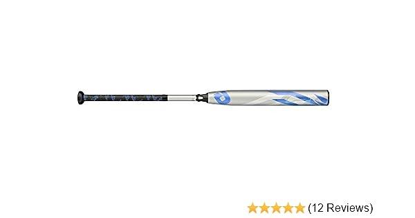 Amazon.com   DeMarini 2019 CF Zen (-11) Fastpitch Bat   Sports   Outdoors a0a92eebd