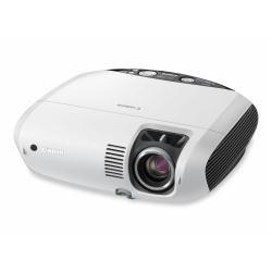 Canon LV-7285 - Proyector, 180 Lúmenes del ANSI, LCD, XGA ...