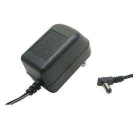 Uniden PS0007 AC Power Supply Charger Adapter (Uniden Dc Power)