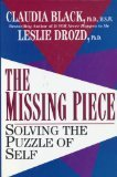 The Missing Piece: Solving the Puzzle of Self