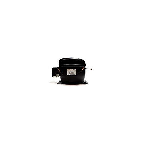 REPORSHOP - Motor Compresor Frigorifico Acc Cubigel Gl45 1/8 ...