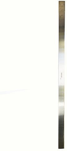 Pacific Arc Stainless Steel Straight Edge (48 In.) 1 pcs sku# 1832849MA