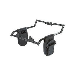 Mamas & Papas Urbo and Sola Car Seat Adapter for Graco