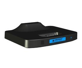 Buy ipod remote control rf