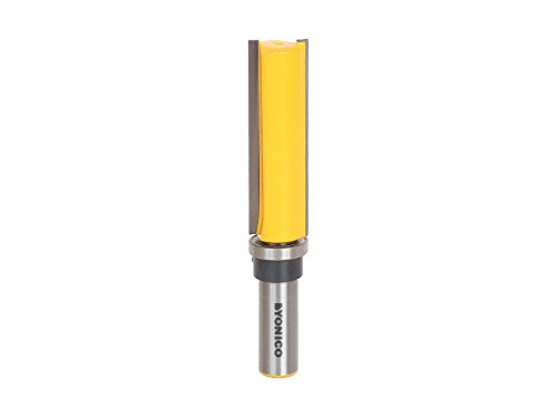 Bestselling Router Trim Bits