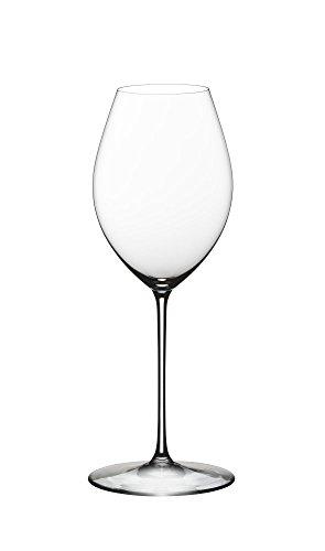 Riedel Superleggero Hermitage/Syrah Glass, Clear -