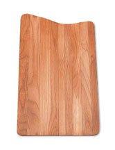 12'' Wood Cutting Board