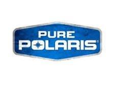 Filter Intake Box Air (Genuine OEM Air Box Intake Lid Cover for 2009-2014 Polaris RZR 800 Series 1240432)