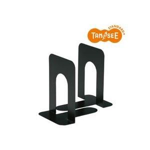 (まとめ)TANOSEE ブックエンド T型 大 ブラック 20組 生活用品 インテリア 雑貨 文具 オフィス用品 その他の文具 オフィス用品 top1-ds-970748-ah [簡素パッケージ品] B01N9ANCGW