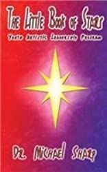 The Little Book Of Stars: Lightning Path Youth Artistic Life and Leadership Program by Michael Sharp (2015-02-01)