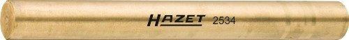 Hazet 2534 Brass Mandrel by Hazet - Brass Mandrel