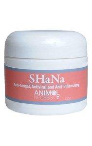 Shana Vet Cream