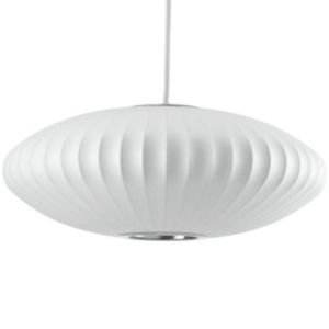 Saucer Pendant Lighting in US - 3