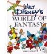 Walt Disneys World Of Fantasy