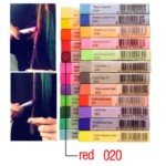 020-professional-soft-pastel-hair-color-dye-crayon-red