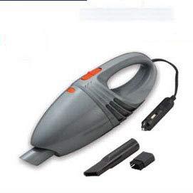 LZ Aspirador de coche12V Dentro del Auto Potencia Ultra Potente ...