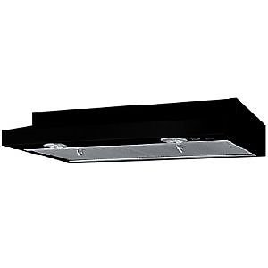 viking-dwh3606bk-36-black-under-cabinet-range-hood-300-cfm