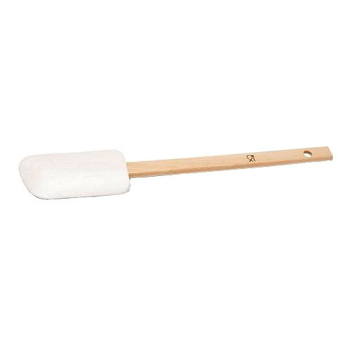 Patisse 02411 Rubber Spatula by Patisse