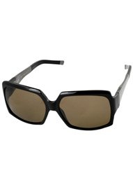 Theory Fashion Sunglasses TH210401: - Theory Sunglasses