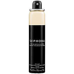 SEPHORA COLLECTION Perfection Mist Airbrush Foundation Fair