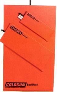 Coldgon BoxMate Kneeling Pad (3 Pack)