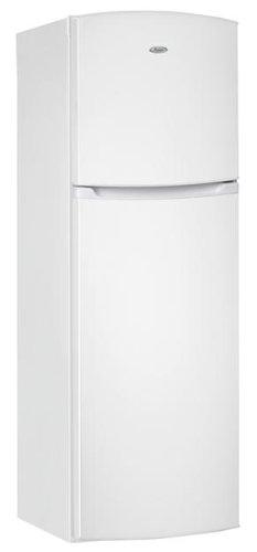 Whirlpool WTE2921 A+NFW Independiente 289L A+ Blanco nevera y congelador - Frigorífico (289 L, N-T, 42 dB, 3 kg/24h, A+, Blanco): Amazon.es: Hogar