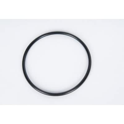 ACDelco 290-303 GM Original Equipment Front Wheel Bearing Seal (O-Ring): Automotive