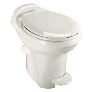 Top 5 Best RV Toilets Reviews in 2020 2