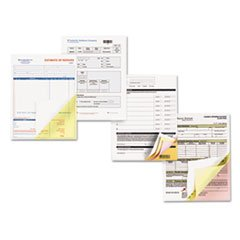 Xerox Corporation Paper,carbonless,3pt,we - Sfi Compliance