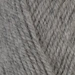 Encore Worsted - 3