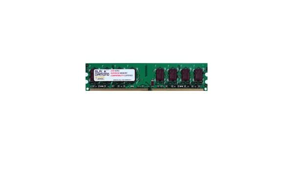 ECS 945G-M3 (V1.0B VIIV) DRIVERS FOR MAC