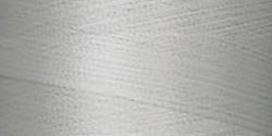 Superior Threads Bottom Line 60 wt./2-ply Embroidery Thread 1420 yds Spool; 623 Silver 114-01-623 - 2 Ply Quilting Thread