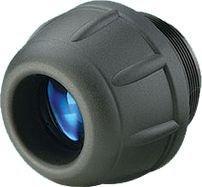 Yukon NVMT Interchangeable Objective Lens, 2x24mm 29051