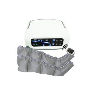 b7e161b711 zam 500 Air Pressure Massager Therapy System for DVT: Amazon.in: Health &  Personal Care