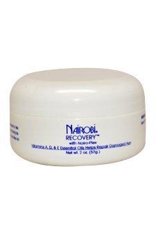 Nairobi Recovery with Nairo-Plex 2 Ounce