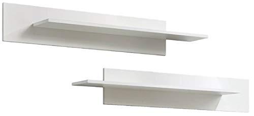 modular wall shelves - 7