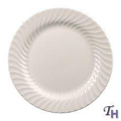 REGENCY DINNER PLATE 10 1/2