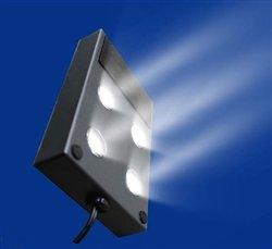 Jbj Led Lights in US - 4