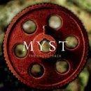Myst (Video Game Soundtrack)