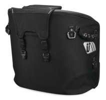 Trunk Roll Bag Tour (Kuryakyn 5274 Roller Bag)