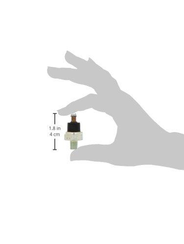 FAE 10610 Interruptores