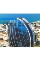 Download New Genuine Office Building Design World Architecture II 12(Chinese Edition) pdf