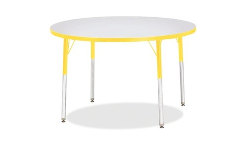 Diameter Kydz Activity Table - 4