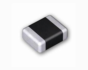 Fixed Inductors INDCTR STD MULTILYR 0603 0.39uH 10/% 100 pieces
